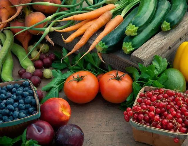 重磅|美菜、生鲜传奇、百果园……2018年拿到了多少投资?生鲜电商十大融资事件了解一下~