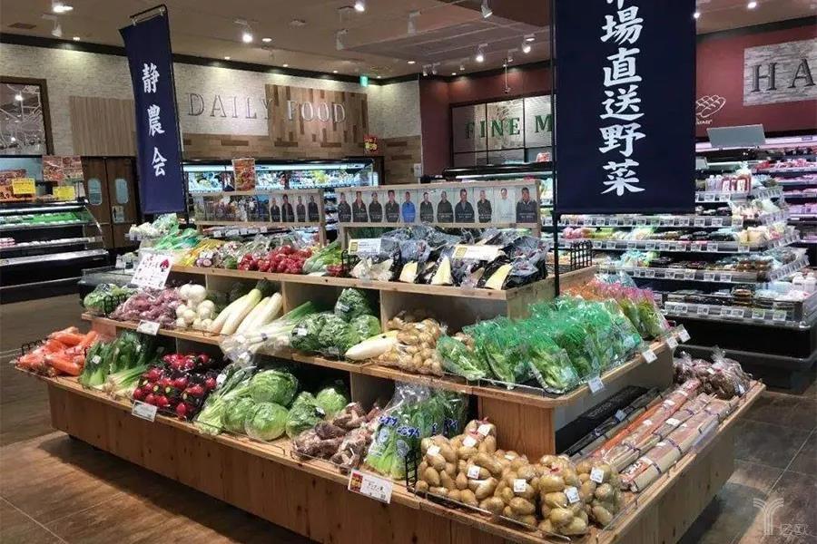 农业产业周报|京东生鲜、牧原、美菜网、正邦科技最新动态;本周4笔融资事件