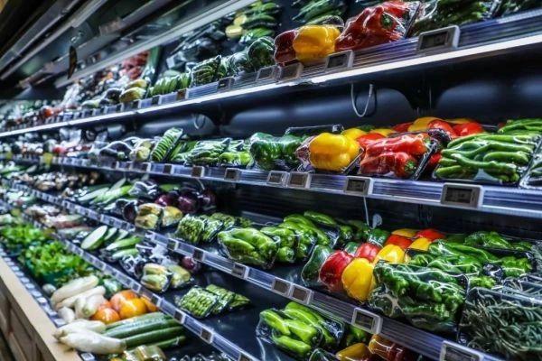 新模式|生鲜零售下半场,还有哪些赚钱之道?