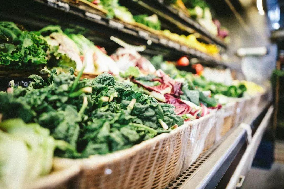 """注意!""""生鲜零售""""进入下半场,这4大趋势与农业息息相关!"""