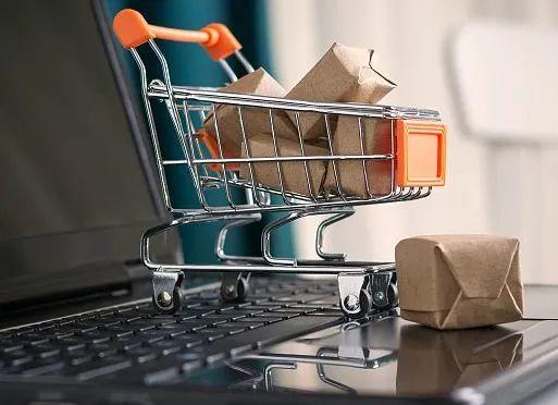 【零售行业】逆势增长:2020年生鲜零售规模或超5万亿