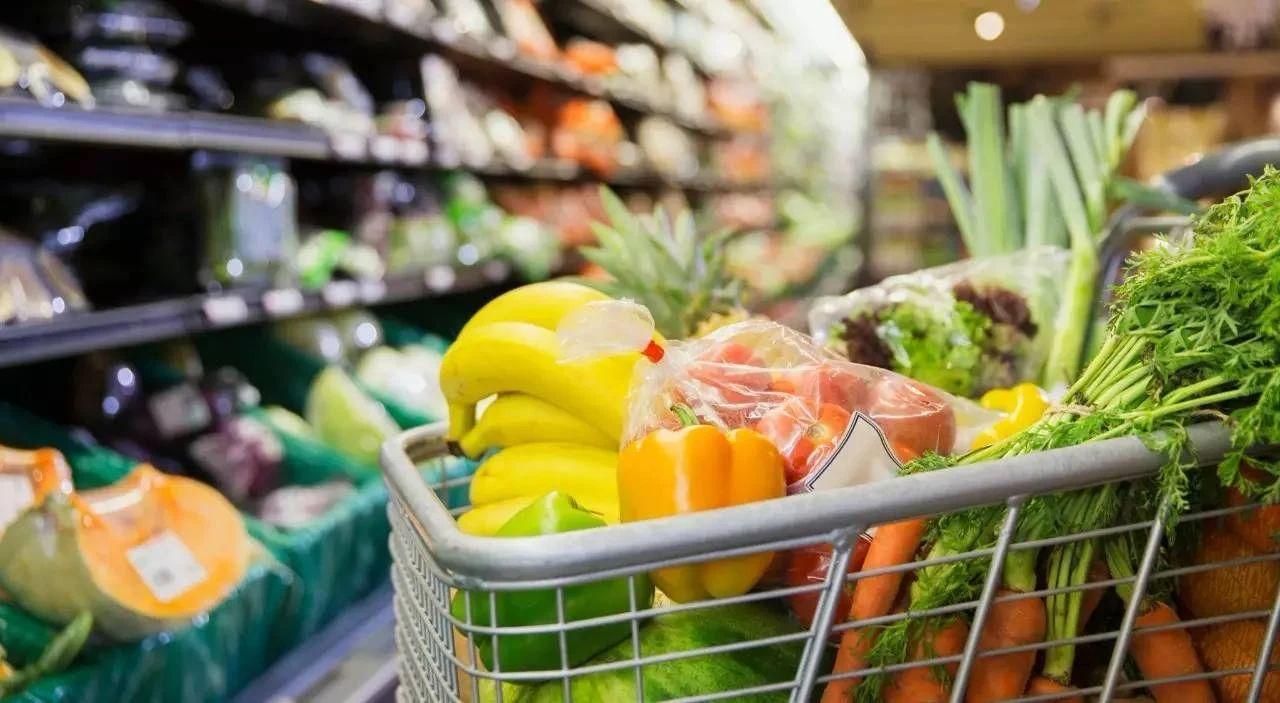 【生鲜行业】生鲜到家服务爆发,企业如何应对暴涨两倍的业务量?