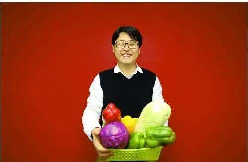 【商业案例】美菜刘传军:解开生鲜行业基础设施建设的密码