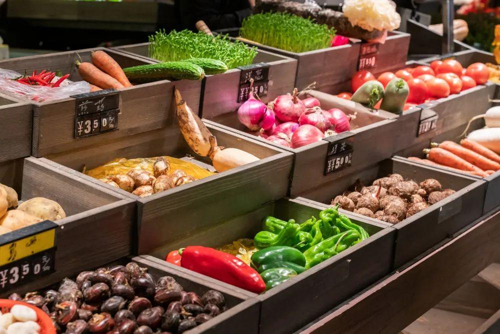 【经营模式】生鲜电商最新经营模式:生鲜新零售模式有哪些?