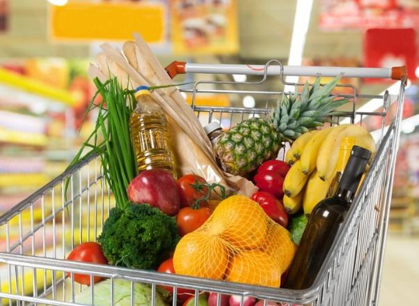 【产业剖析】中国水果零售第一股之争