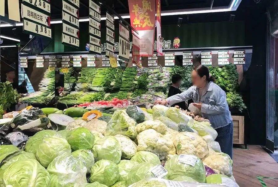 三农日报 业内人士:社区生鲜能能够盈利的;政策鼓励高校培育职业新农民