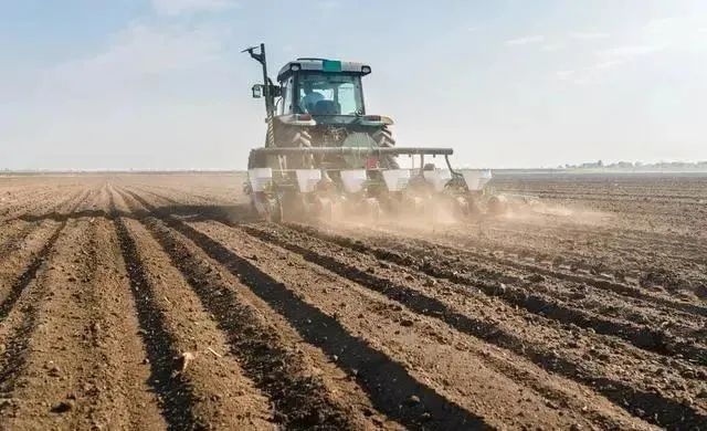 农业产业周报|温氏股份、明辉股份、每日优鲜、绝味食品最新动态
