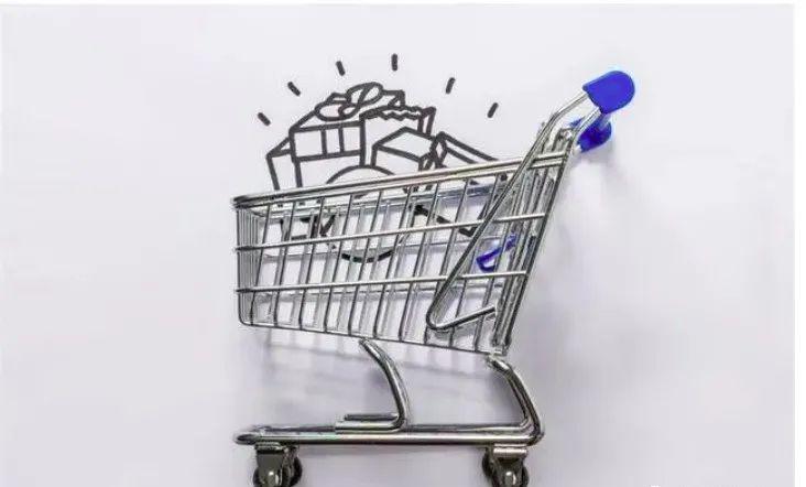 【行业报告】社区团购专题报告:从一斤苹果看国内生鲜产业链及渠道变革