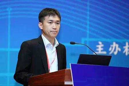 三农日报 北京:生鲜超市最高可享150万补贴;日本:农业+文旅打造高端品牌