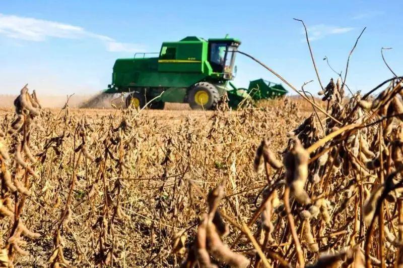 农业产业周报|正大食品、网易严选、好想你、江小白等最新动态