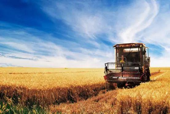 农业产业周报|京东生鲜、三全食品、大疆农业、阿里最新动态