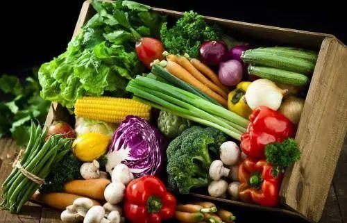 【食品行业】全球农业食品科技投资在大流行中井喷
