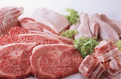 【报告剖析】冷链发展推动速冻食品安全技术