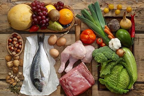 生鲜食材电商要实现从0到1的突破,该如何引爆?