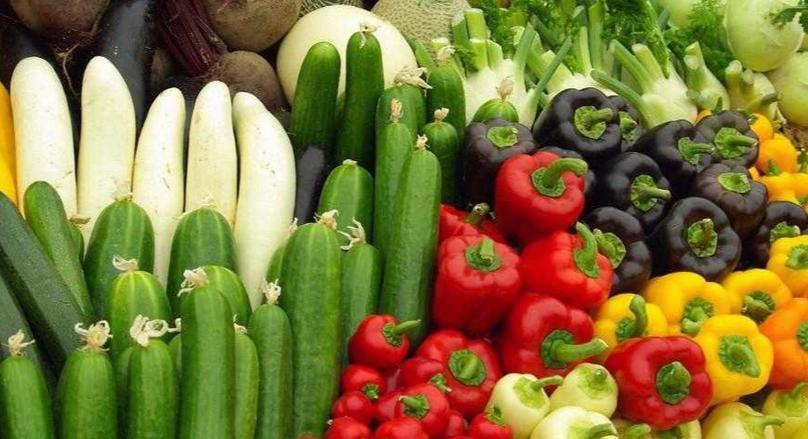 剖析|做到这6点,你的农产品也能卖出天价