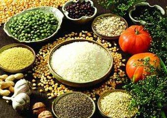 绝对干货!农产品致富的五大新玩法