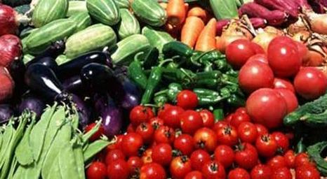 农产品追溯是给农民画大饼,还是农业的未来?