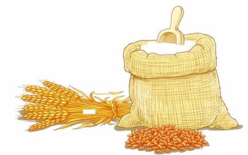 三农日报|汉和航空布局农业;农产品B2B直供如何玩;校园成新零售突破口