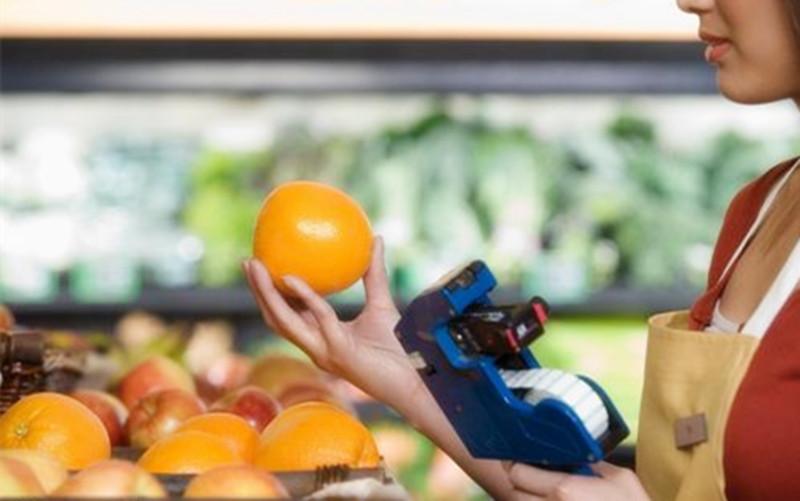 农产品不断出现滞销,到底农产品是如何定价的?