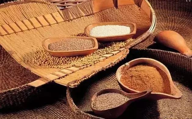 预测未来十年农产品市场前景,对农业人群另一种提示!