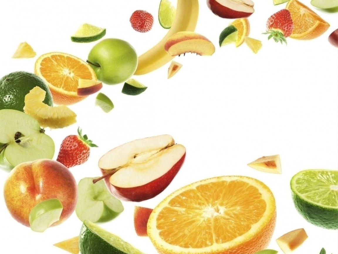 十年销售大数据告诉你:苹果、香蕉、蜜桔等哪个月份卖最赚钱?!