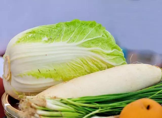 「评论」相同的农产品,为什么这里滞销,那里就供不应求?