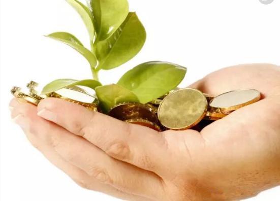 农业投资者要抓住这三大机遇