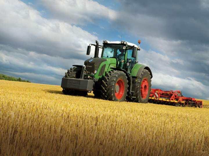 三农日报|国家预测!农业或成共享经济新风口;未来农民的5条出路