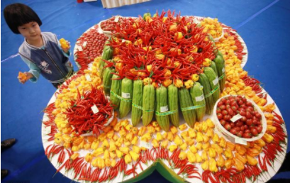 三农日报|农产品即将掀起进口大潮;非标准规模化养殖产品没市场