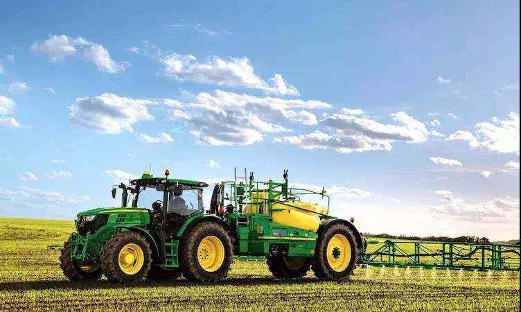 我国农业面临信任危机!区块链农业是救命稻草吗?