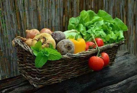 想农产品提升附加值 三个误区要注意