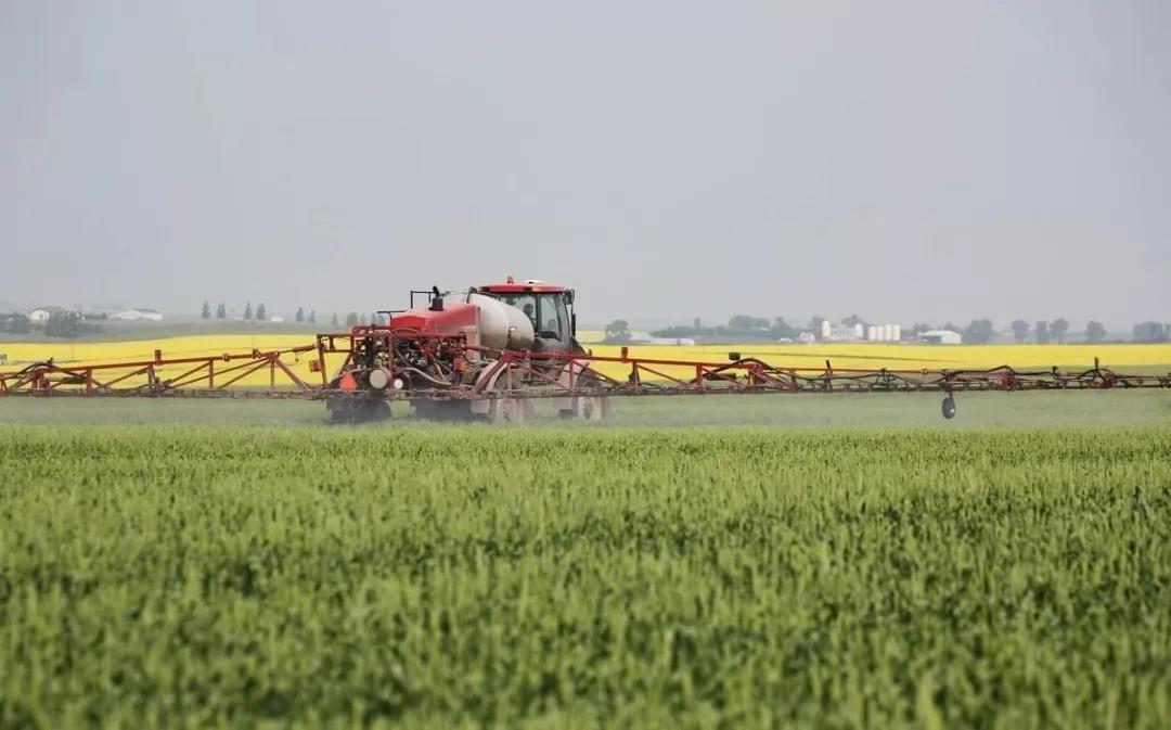 三农日报|我国农产品物流总额超4万亿;法国农业对年轻人吸引越来越大;