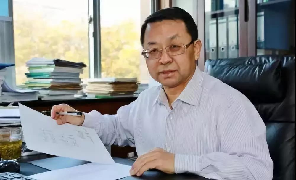 大佬 张福锁报告:中国农业绿色发展战略与挑战!