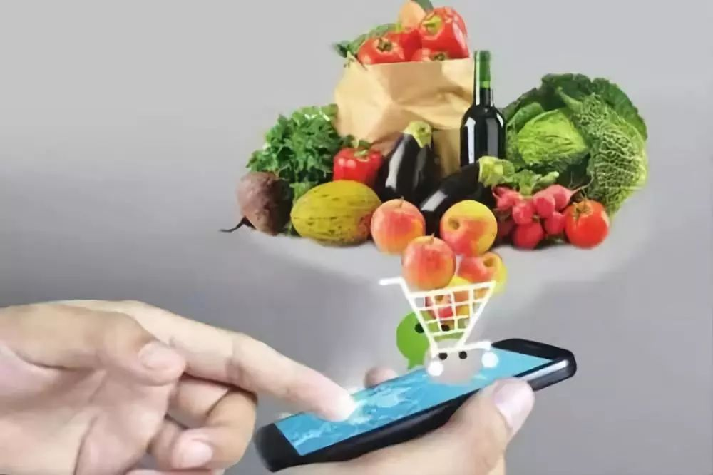 干货|塑造农产品大单品,就用这七招(农业老板必看)