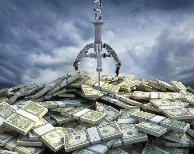 行业重磅 中国食品企业靠什么赚钱?看3大规律、6大案例