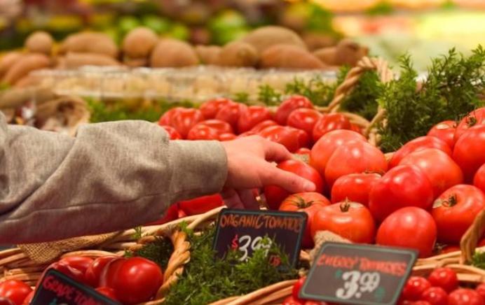 在美国,农产品电子商务,不只是在网上卖产品