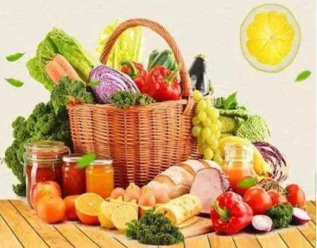 专家预计:这类农产品未来将供不应求,市场需求旺盛