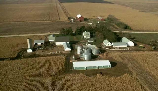 行业简析!农产品产地困局沉浮