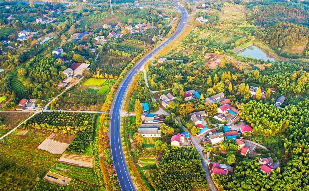 三农日报|商务部:推进农村电商培训力度;我国80%农产品没有冷链物流