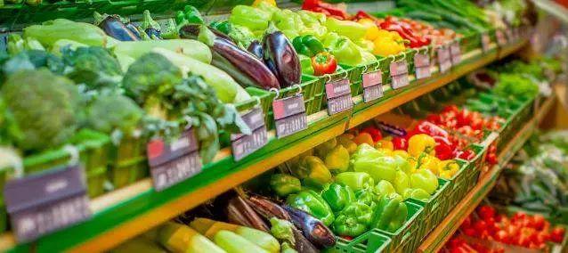 【行业分析】2020年中国农产品冷链物流供需发展现状及趋势分析