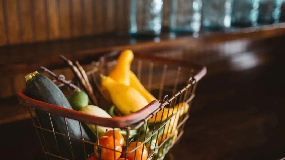 【经营高手】农产品品牌化:基于品质,终于品位