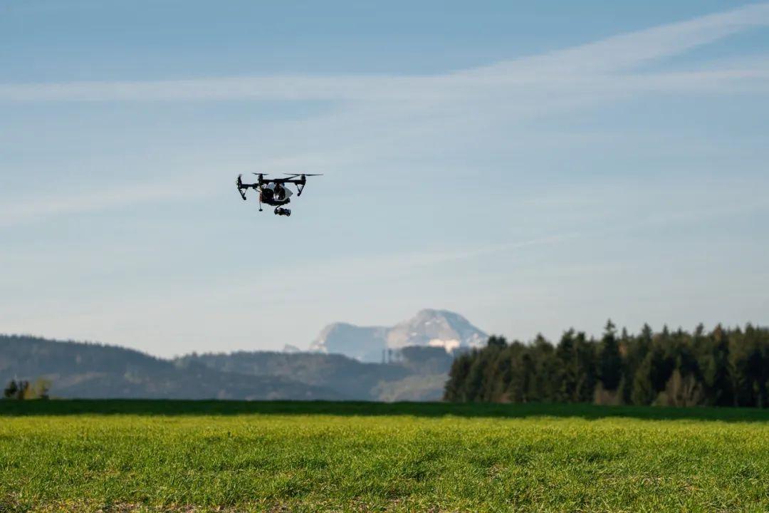 【大梳理】农业,下一个高科技行业!
