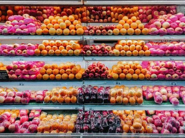 【趋势预测】中国农产品2021年重要趋势