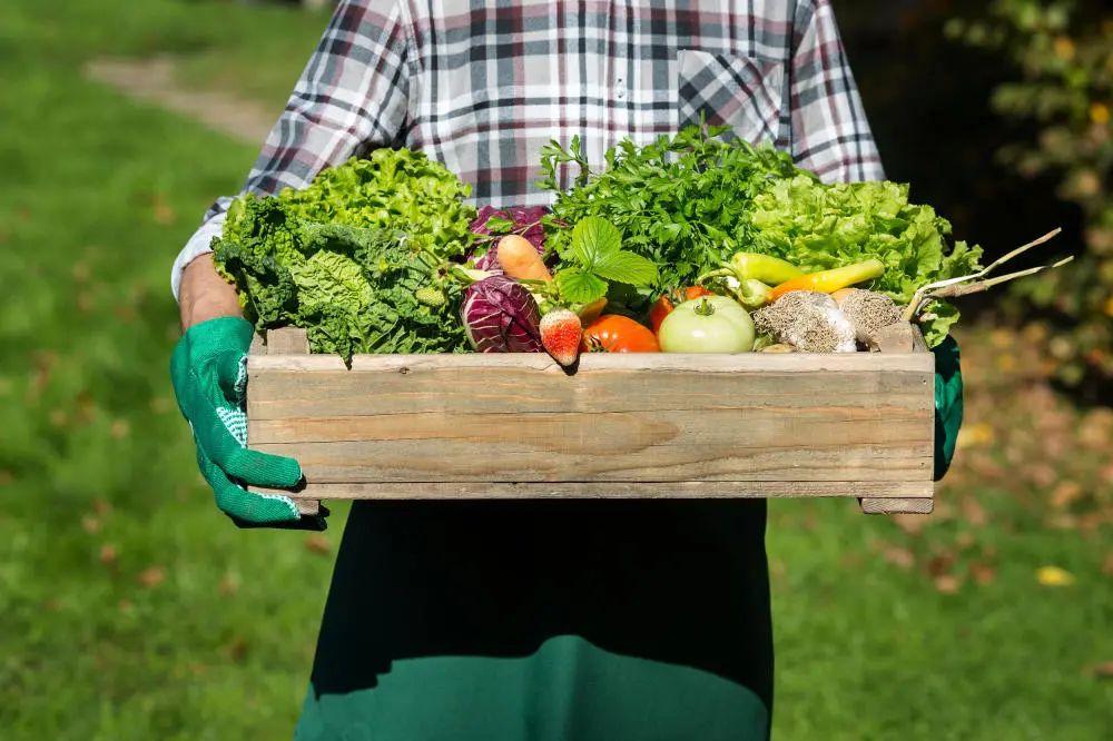 三农日报|唐仁健:农产品价格不能太低;未来养殖业4大发展趋势