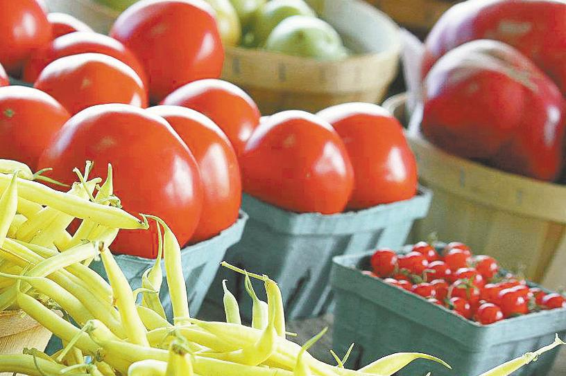 【产业研究】以创新实践破解特色农产品供应链困局