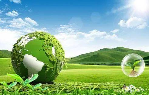 【新知】天气期货来了!会给农业生产经营带来哪些变化?