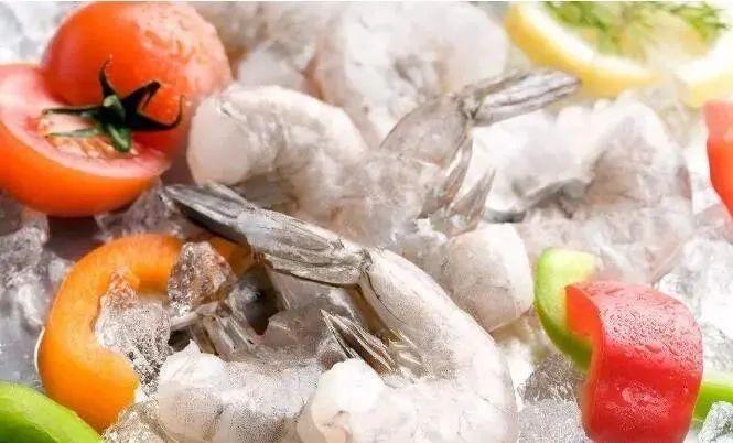 【产业分析】农产品冷链物流存在的问题和建议