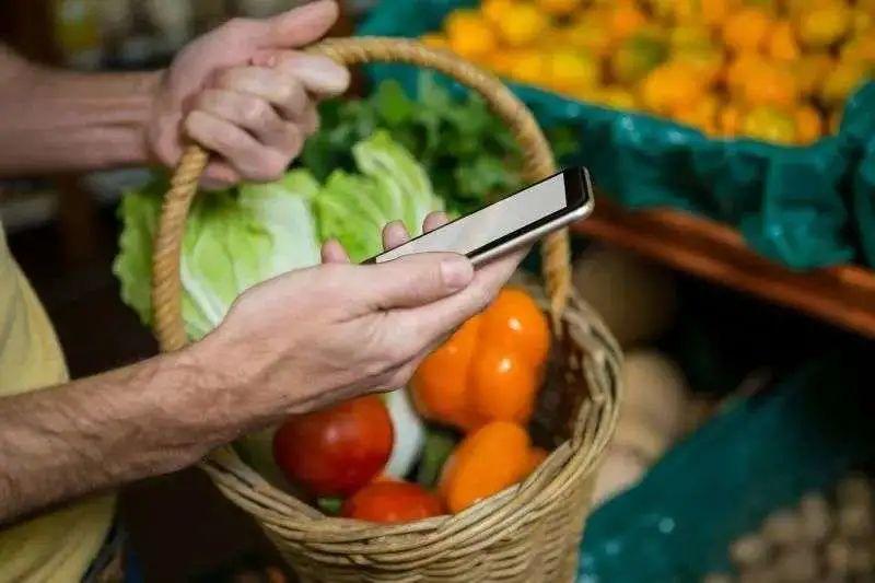 三农日报|政策:加码金融支农创新试点;业内:农批数字化迫在眉睫