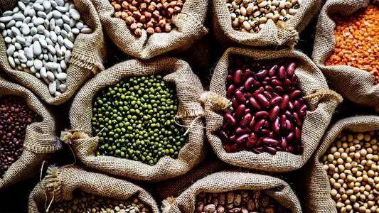 【名单】330个!2021年第二批全国名特优新农产品名录公示