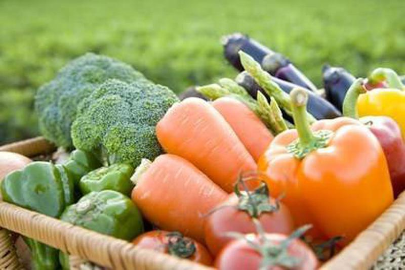 这个时代,靠农产品赚钱越来越难